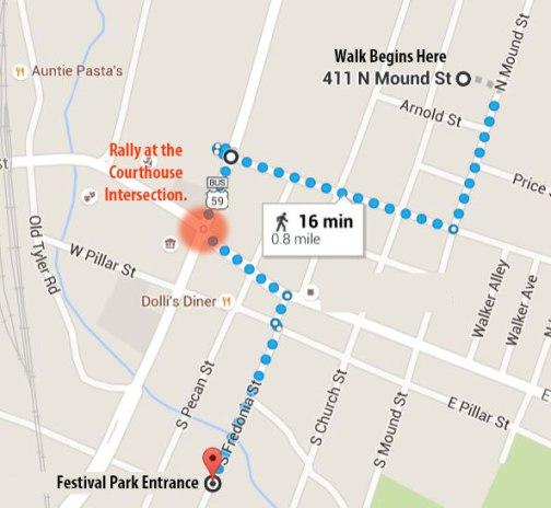 walk_map